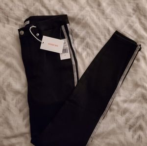 NWT Good American good legs jeans size 10/30